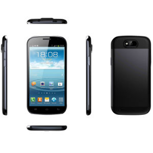 Dual Core Smart Mobile Phone (X505)