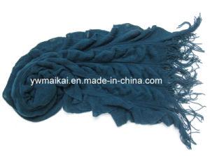Acrylic Scarf (MKA-016)