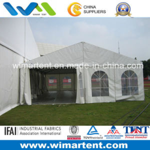 High Quality 10m Span Tent for Outdoor Weddings pictures & photos