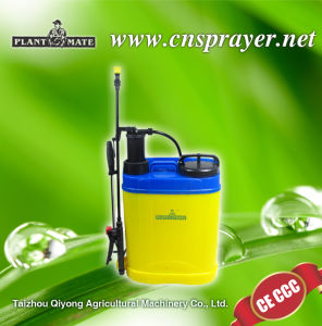 Backpack Sprayer/ Garden Tools (3WBS-16G) pictures & photos