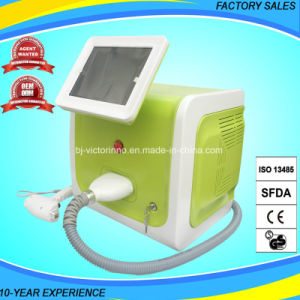 New Generation Double Frequency 808nm 1064nm Diode Laser pictures & photos