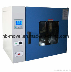Vacuum Drying Oven pictures & photos
