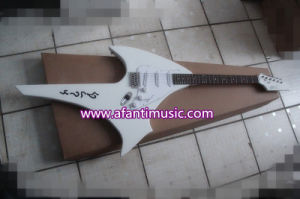 Afanti Music Bcr Style Electric Guitar (ABC-070) pictures & photos