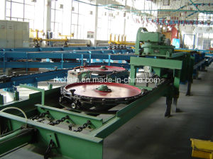 Driving Chain for Conveyor System pictures & photos