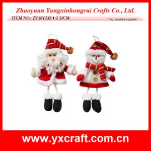 Christmas Decoration (ZY15Y029-1-2-3) Christmas Shop Products pictures & photos