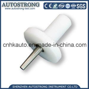 IEC60065 IEC60335-1 Safety Test Finger/Short Test Probe pictures & photos