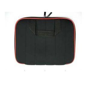 Laptop Bag, Laptop Sleeve, Computer Case (LP-048) pictures & photos