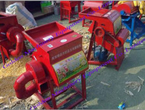 Corn Sheller Corn Threshing Maize Peeling Sheller Machine pictures & photos