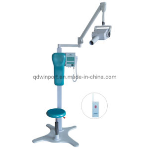 Dental X-ray Unit with CE Approved (10D) pictures & photos