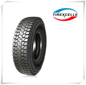 Cheap Tire Price 12.00r20 Good TBR Tire