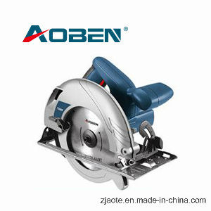 1300W 7inch Premium Quality 185mm Circular Saw (AT3603) pictures & photos