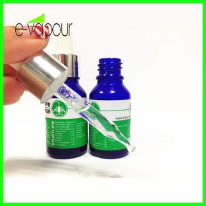 Enjoylife Glass Bottle E Juice, 15ml Refillable Flavor, Fresh E Liquids pictures & photos
