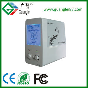 Ultrasonic Humidifier with Large Capacity pictures & photos