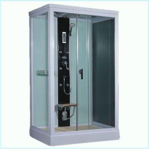 Modern Steam Bath Shower Cabin (KF-T995) pictures & photos