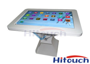 Touch Table Multi Touch Table LED Screen IT 700