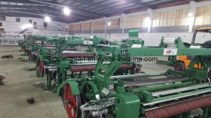 Hyr747-230t Rapier Loom pictures & photos