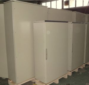IP66 Switchgear (BJHE-A) pictures & photos