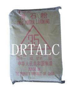 Hot Sale Liaoning No. 2 Talc Powder