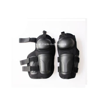 High Impact Resistance Police Anti Riot Suit pictures & photos