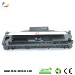 Premium Laser Toner Cartridge Compatible for Samsung 1210 pictures & photos