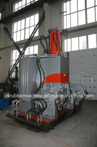 Rubber Dispersion Mixer Machine, Rubber Kneader Machine pictures & photos