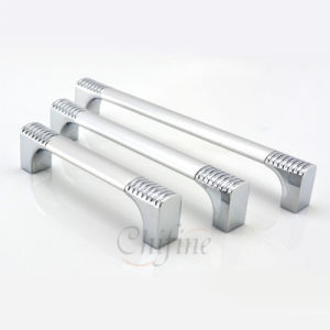 Hot Sale Furniture Wardrobe Handles pictures & photos
