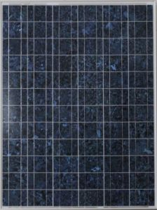 290W Poly Solar Panel with TUV/CE Certificate pictures & photos