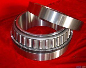 Radial Roller Bearing Single-Row NSK Lm501349/10