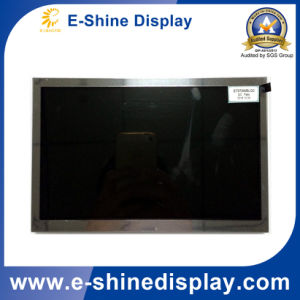 7 inch TFT/LCD/TV panel manufacturers with capacitive touch screen display pictures & photos
