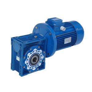RV Small Worm Gear Motor / Nmrv Worm Gear Motor