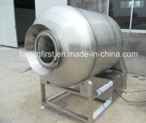 Factory Price Automatic Meat Marinating Machine pictures & photos