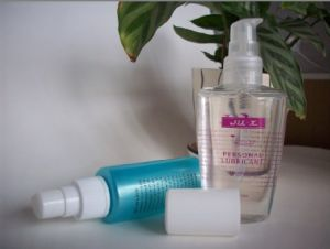 Water Based Personal Lubricant Without Any Harm to Human Body pictures & photos