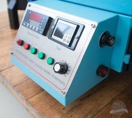 1kg Coffee Roaster Machine/1kg Commercial Coffee Roasters/1kg Coffee Baking Machine pictures & photos