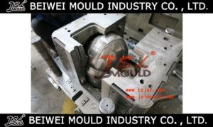 China High-Custom Injection Plastic Motorcycle Motorbike Helmet Mould pictures & photos