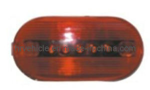 Truck Trailer LED Clearance/Side Marker Light pictures & photos