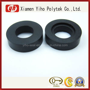 EPDM/NBR/FKM/Silicone Rubber Seal / Viton O Ring Dimensions pictures & photos
