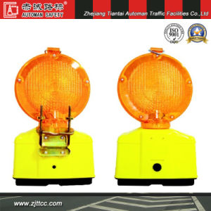 Emergency LED Traffic Warning Lights (CC-G05) pictures & photos
