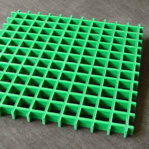 Heavey Duty Steel Floor Grating/Galvanized Steel Grating Prices pictures & photos