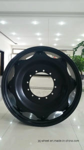 High Quality Wheel Rim of Engineering Vehicle pictures & photos