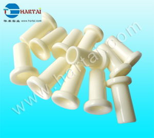 Textile Alumina Ceramic Ring Guide Eyelets pictures & photos