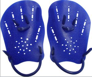 Blue Trax Paddles (TP-100) pictures & photos