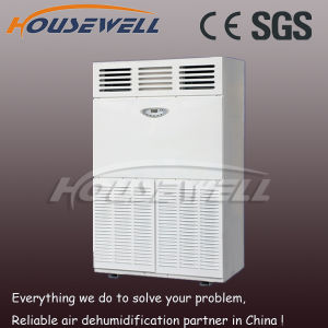 336L/Day Industrial Dehumidifier (FDR-336)