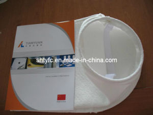 Polyester/Nylon  Liquid Filter Bag pictures & photos
