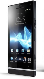 4.3 Inch Android 2.3 GSM Single-SIM Card Mobile Phone pictures & photos