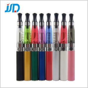 Good Quality Rechargeable 2013 Modem E- Hookah