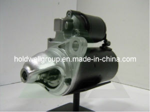 Starter Motor 185086321 185086610 185086620 pictures & photos