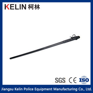 Pb-100 Plastic Baton for Personal Protection pictures & photos
