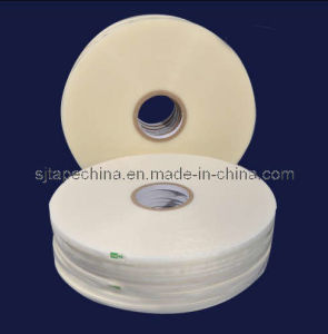 Bag Sealing Tape, Re-Sealable Adhesive Tape, Double Sided Tape (SJ-HDBL05) pictures & photos