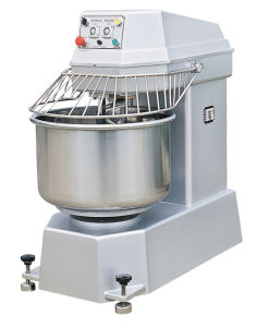 Automatic Burger Bread Production Line for Making Hamburger with 2000PCS Per Hour (HL-2000) pictures & photos