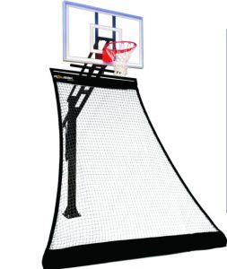 Basketball Return Trainer (FSS B45) pictures & photos